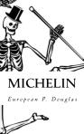 Michelin Cover