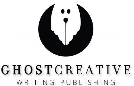 Ghost Creative